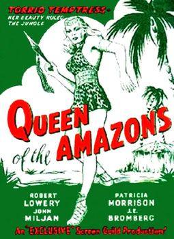 Public Domain Movies Feature Films Public Domain Movies Film Posters Vintage Movies Feature Film