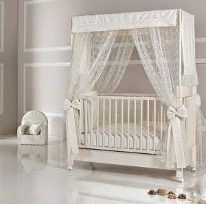 Baby Cots Uk Lace in the nursery cots canopy and nursery furniture mimi four poster cot with lace canopy sisterspd