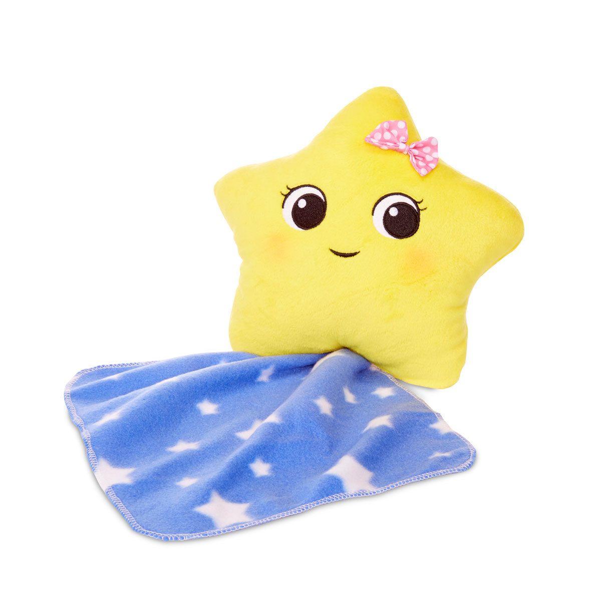 Pin On Cute Kids Stuff