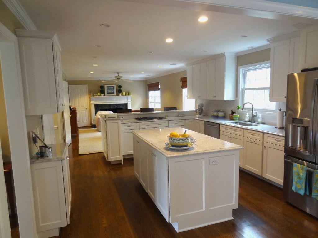 20+ Kbr Kitchen & Bath Remodeling - Interior Paint Color Schemes ...