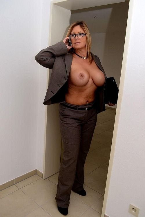 Busty gilf pictures