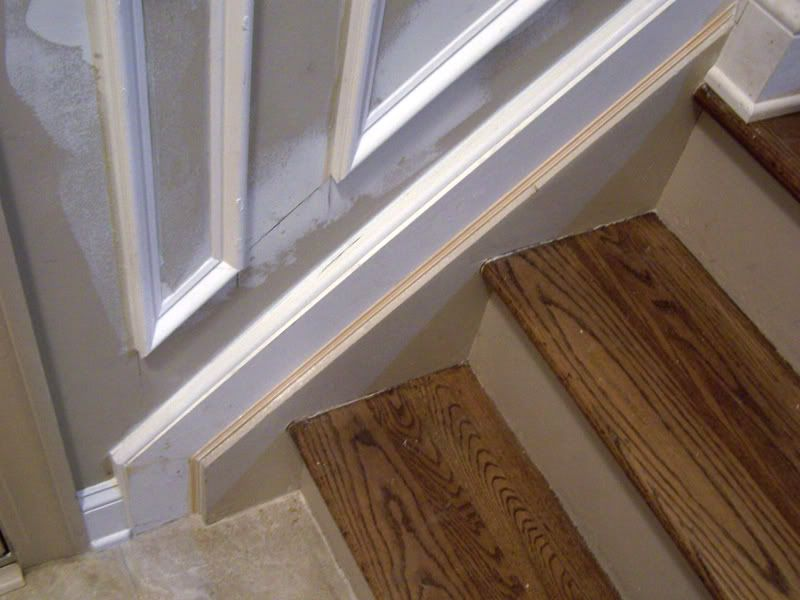 Allblkdout07 S Image Moldings And Trim Stairs Trim Baseboard Styles