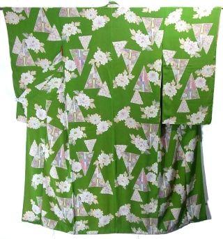 Kimono orizuru  http://www.ichiroya.com/item/list2/190885/