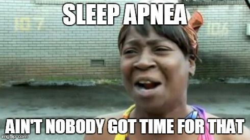 Need Excellent Helpful Hints On Good Sleep Head Out To Our Great Info With Images Funny Nurse Quotes Nurse Humor Nursing Memes