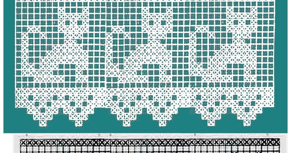 Pin de maria justo en Croche | Pinterest | Crochet patrones, Ave y Bebé