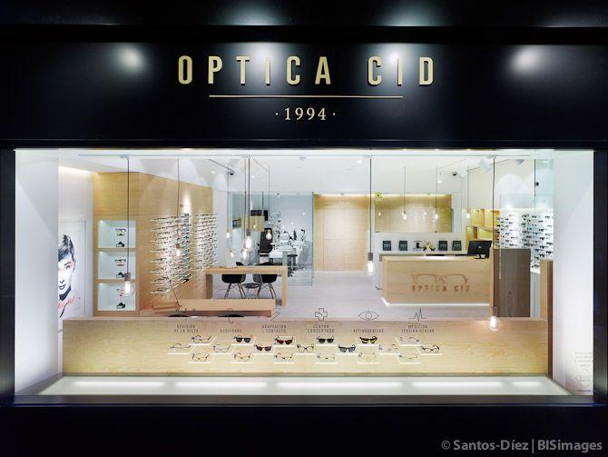 OpticaNegocio Opticos En Y OpticasLentes Optometría 2019 4R3LAj5