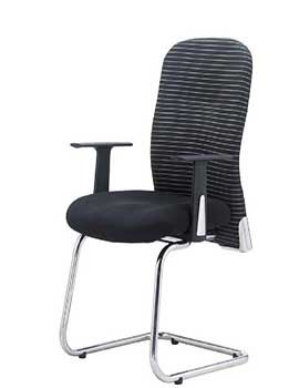 Swing Chair Hyderabad Rocking Big Lots Get The Best Visitors Chairs With Quality At Affordable Price In Vihaergo