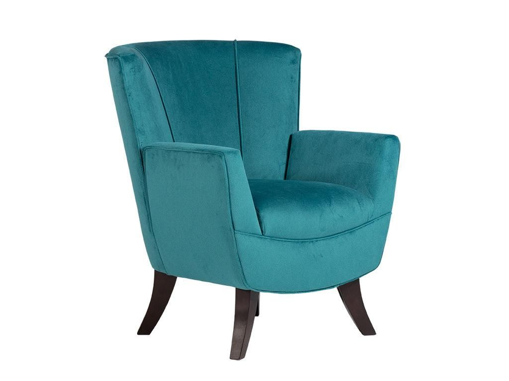 Best Home Furnishings Living Room Club Chair 4550E   B.F. Myers Furniture    Goodlettsville, Tennessee