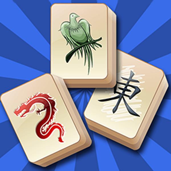 AllinOne Mahjong 2 Games, Download video games
