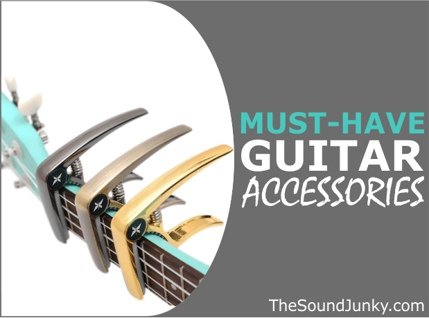 Pin By Joudi Nader On Pretty Things Guitar Accessories Electric Guitar Accessories Cool Guitar