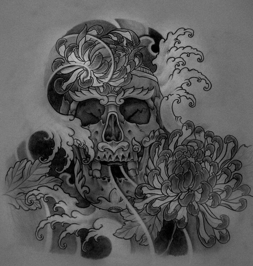 Pin De Erika Em Tattoo Tatuagens Artisticas Tatoo Tatuagem