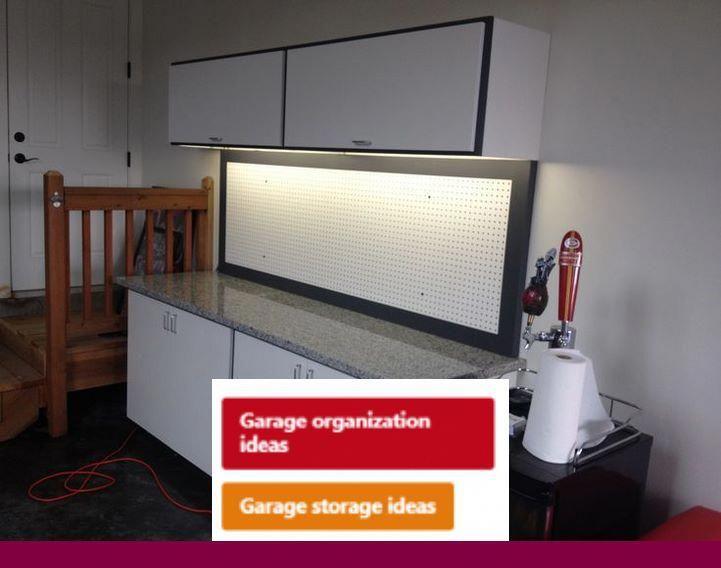 Tremendous Garage Workbench And Storage Nz Garagestorage And Garage Inzonedesignstudio Interior Chair Design Inzonedesignstudiocom