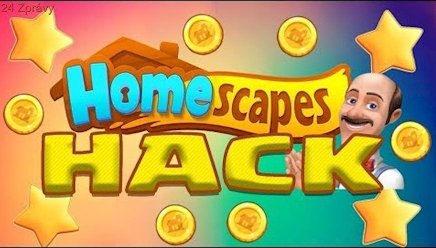Homescapes Hack 2017 - Stars and Coins Cheats - Homescapes Cheats 2017