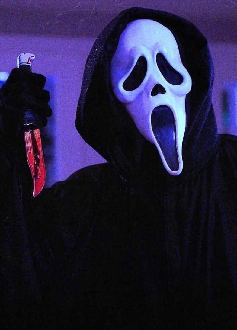 𝐚𝐮𝐛𝐫𝐞𝐲𝐭𝐚𝐭𝐞 Horror Movie Icons Horror Movie Art Scary Movies