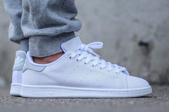 adidas Give the UltraBOOST a New Look Sneaker Freaker