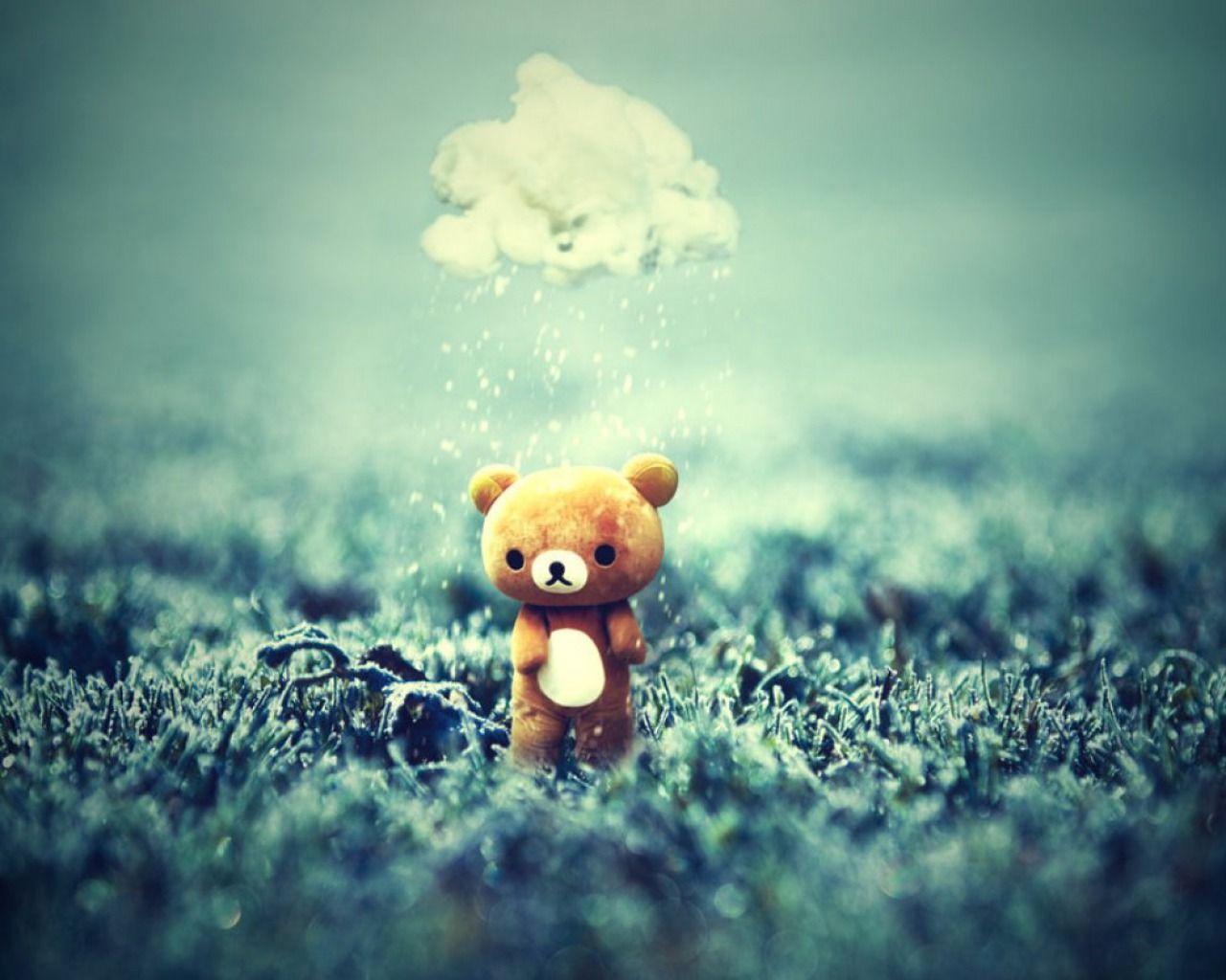 teddy bear | teddy bear wallpapers | desktop wallpapers