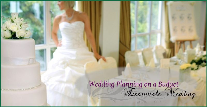 In our post you will find wedding tips,wedding planning and wedding advice.No bride should be without the best tips for saving money.