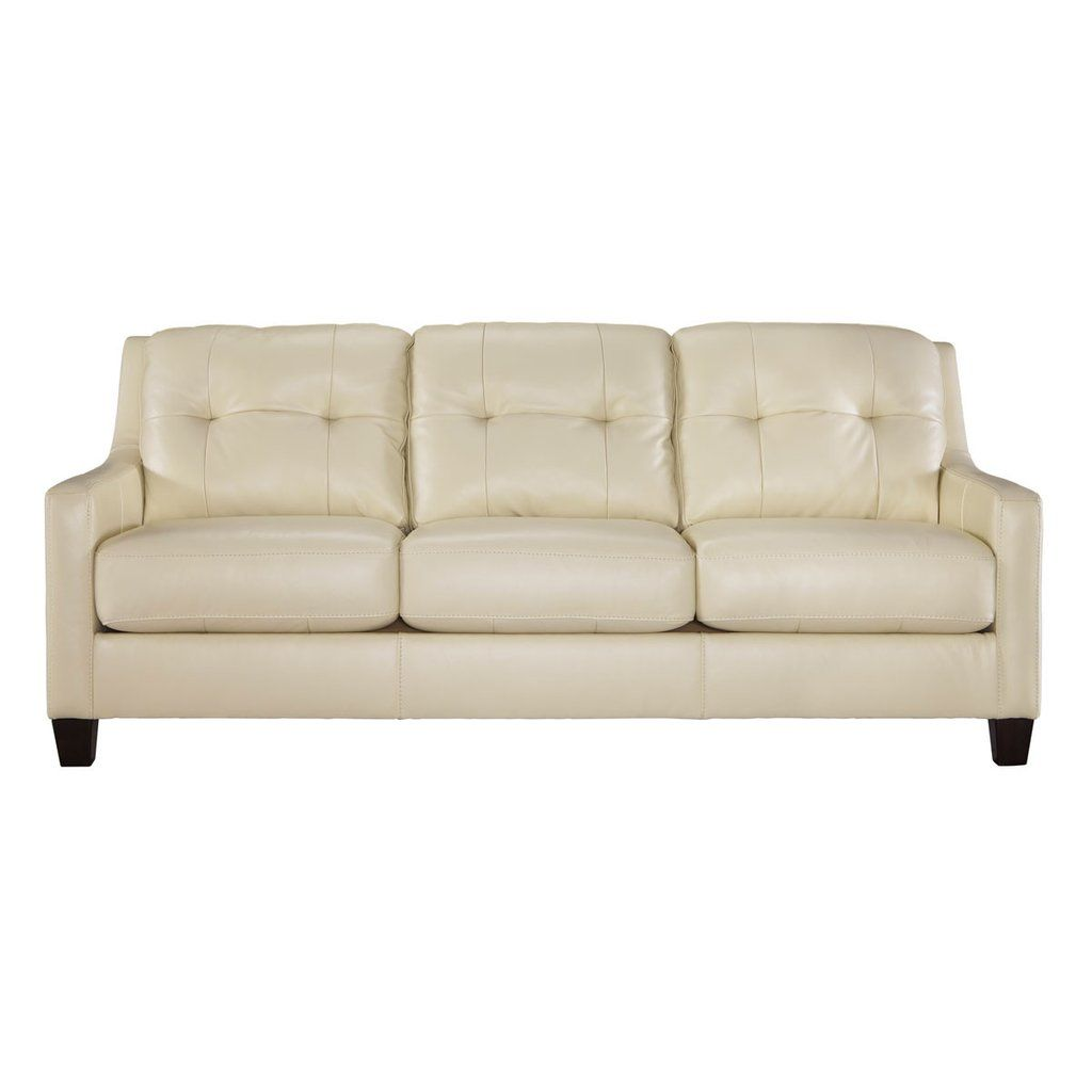 galileo cream microfiber queen sleeper sofa traditional sofas leather decorating interior of your house pin by deb bill on moore study pinterest contemporary design rh com faux bed