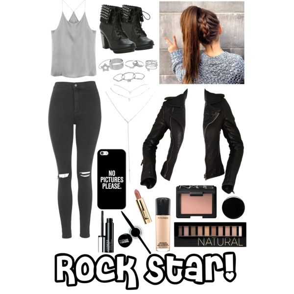 A fashion look from August 2015 featuring Balenciaga jackets, Topshop jeans and Lipsy rings. Browse and shop related looks.