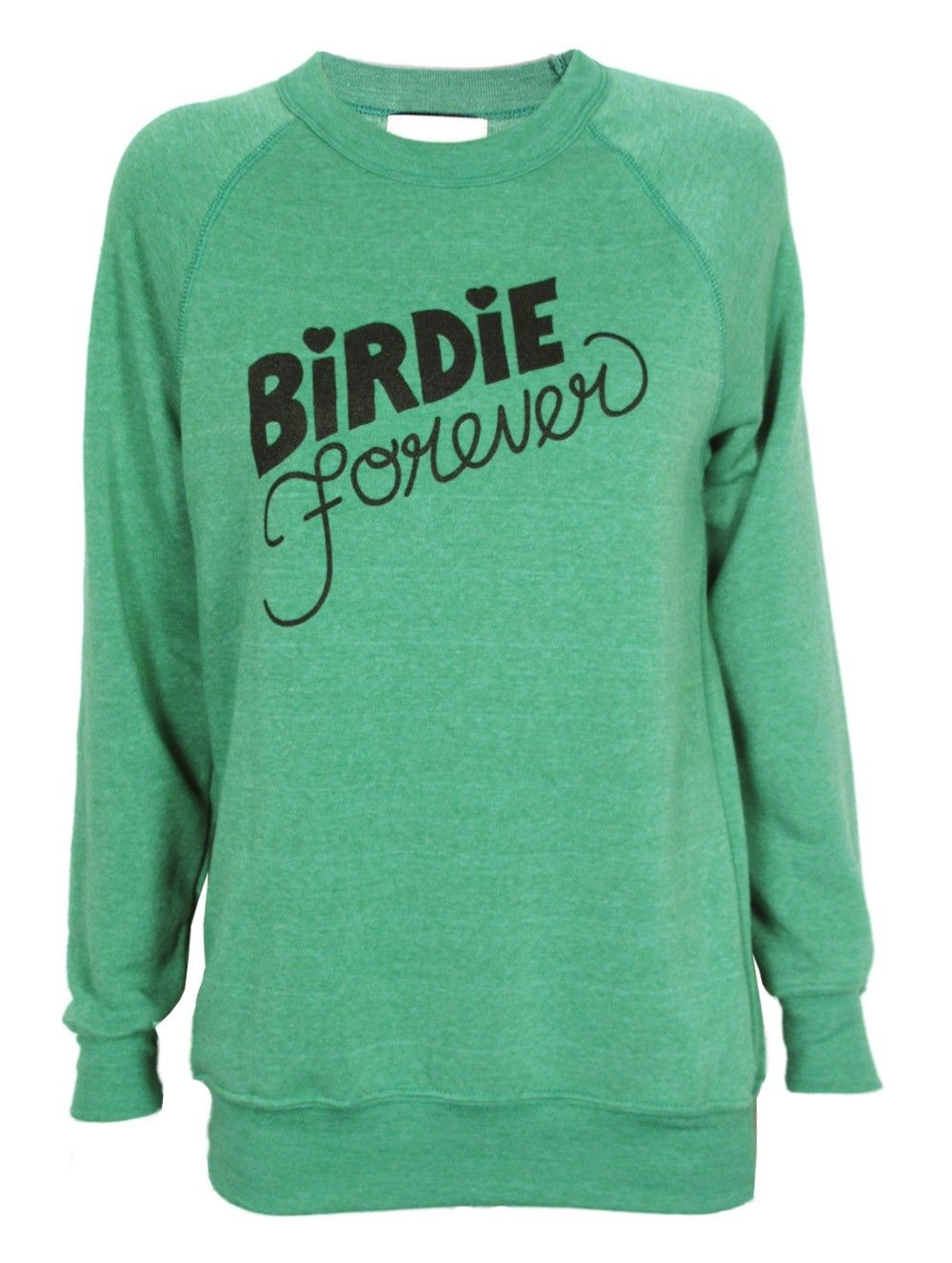 Birdie Forever Sweatshirt Rachel Antonoff. Birdie is my nickname!!! Totally need this shirt!!