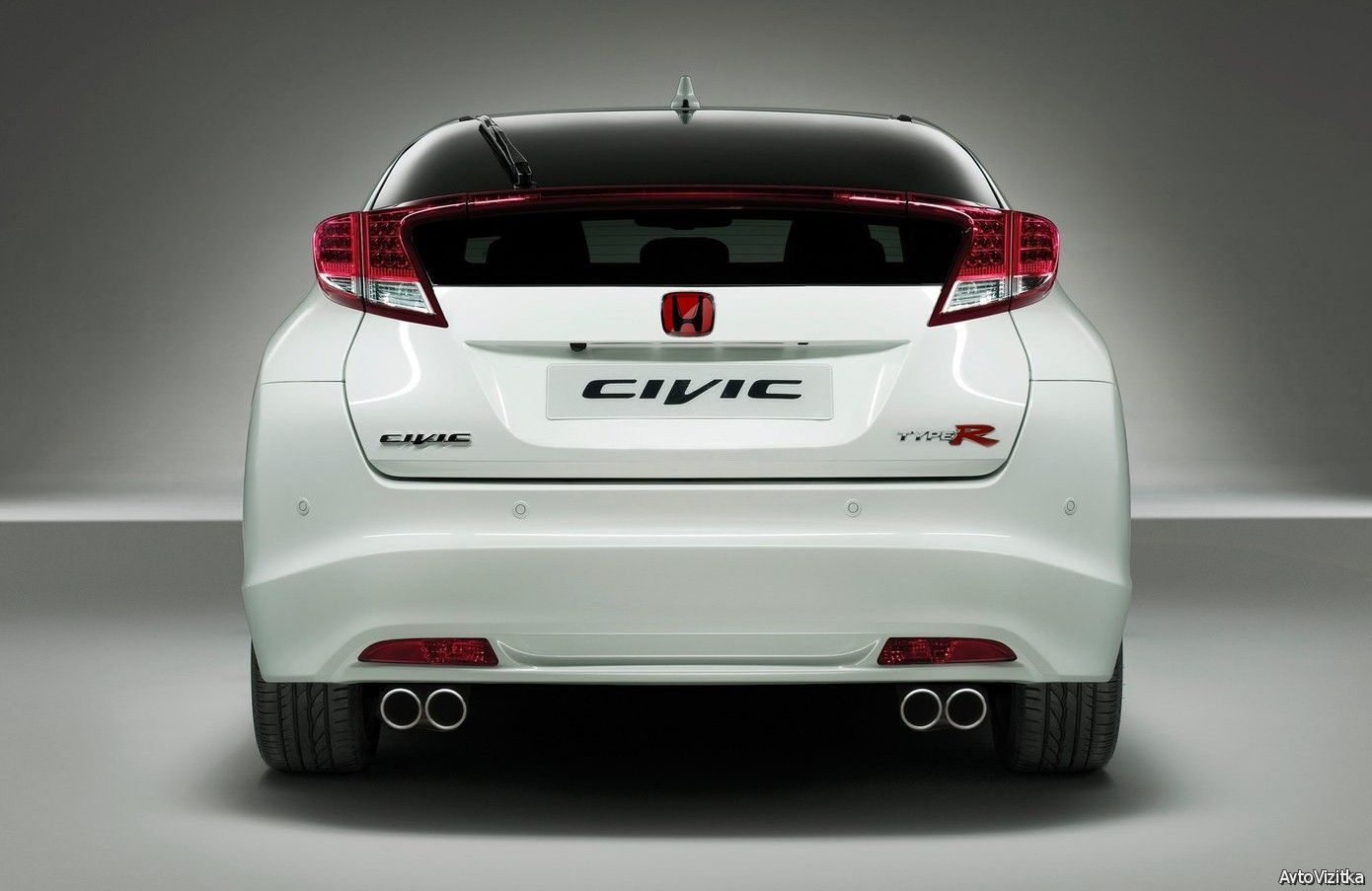 2016 Honda Civic Release Date >> 2016 Honda Civic Concept 2016 Honda Civic Price 2016 Honda