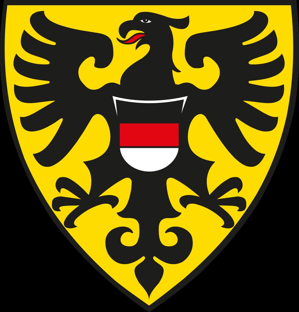 reutlingen | deutsche städtewappen | pinterest - Deutsche Küche Reutlingen