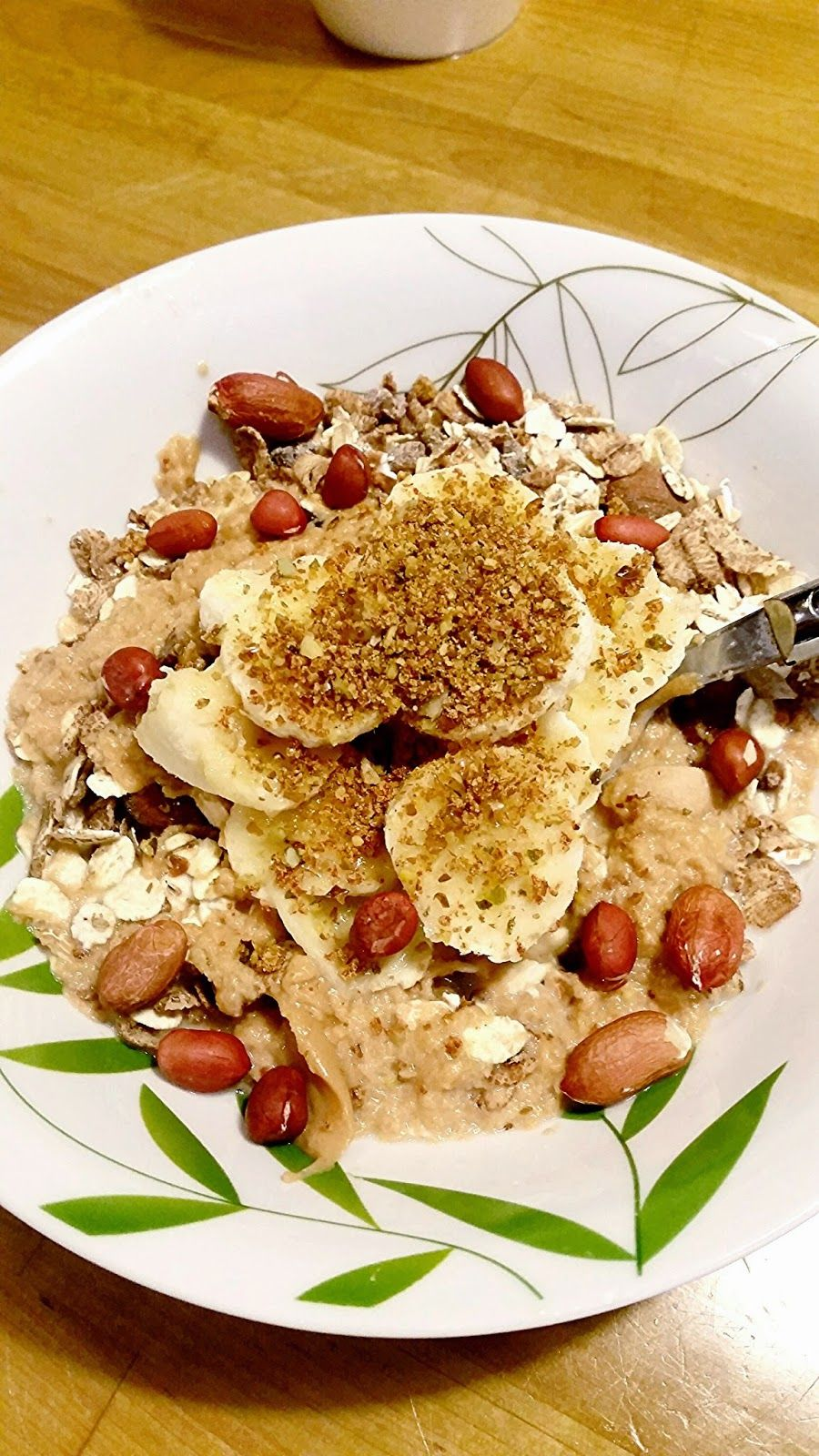 Dorset cereal a review amanda bootes blog see my breakfast food forumfinder Image collections