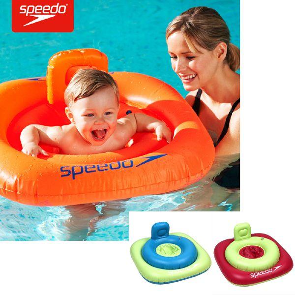 60 X 60cm Swim Ring Inflatable Lifebelt Swim Tube Ring For Baby