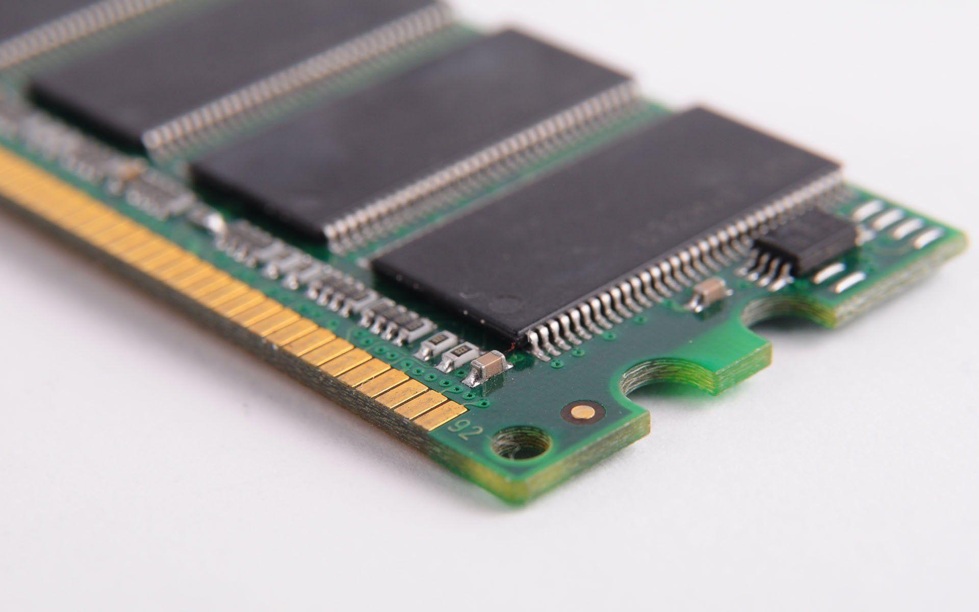 ICYMI: @bitcoinrts #btc #Altcoin_News #Bitcoin #Hardware #Mining ...