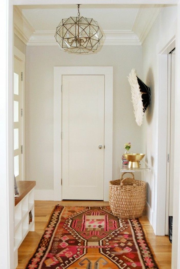 Epingle Par Narjisse Sumo Sur Marrakech Entryway Rug Rugs Et