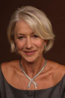 British actresses under 50