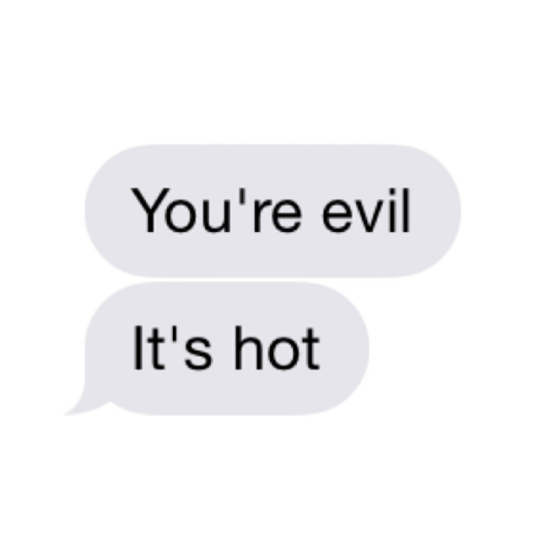 Superpower Words Quotes Texts