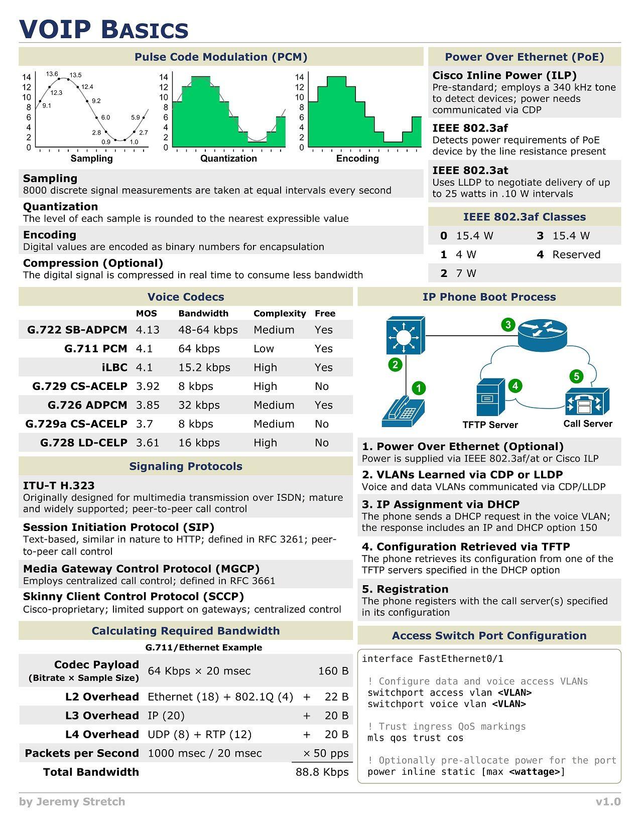 Phd dissertations online rutgers