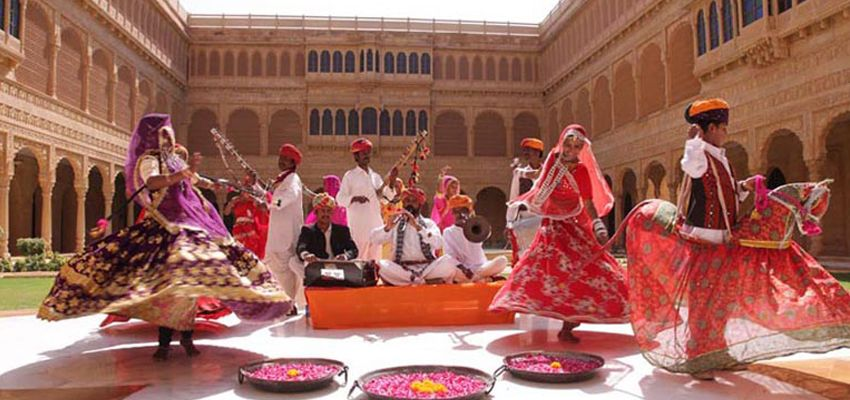 DestinationWeddingsIndia Every People Want A Perfect Destination For Their Weddings So We Have Decided