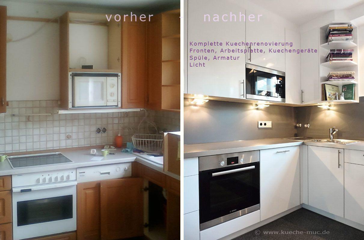 Küchen fronten huboonline com