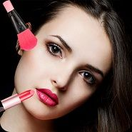 Photo Editor You Makeup Apk Free Download Photo Makeup Makeup App Makeup Yourself