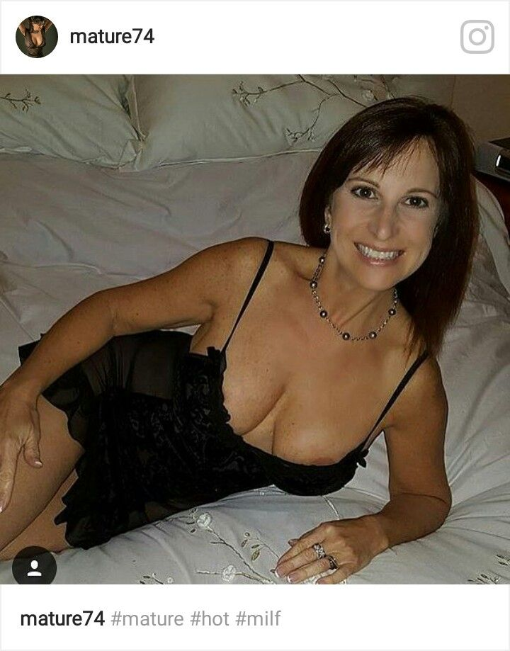 Huge black dick white ass anal
