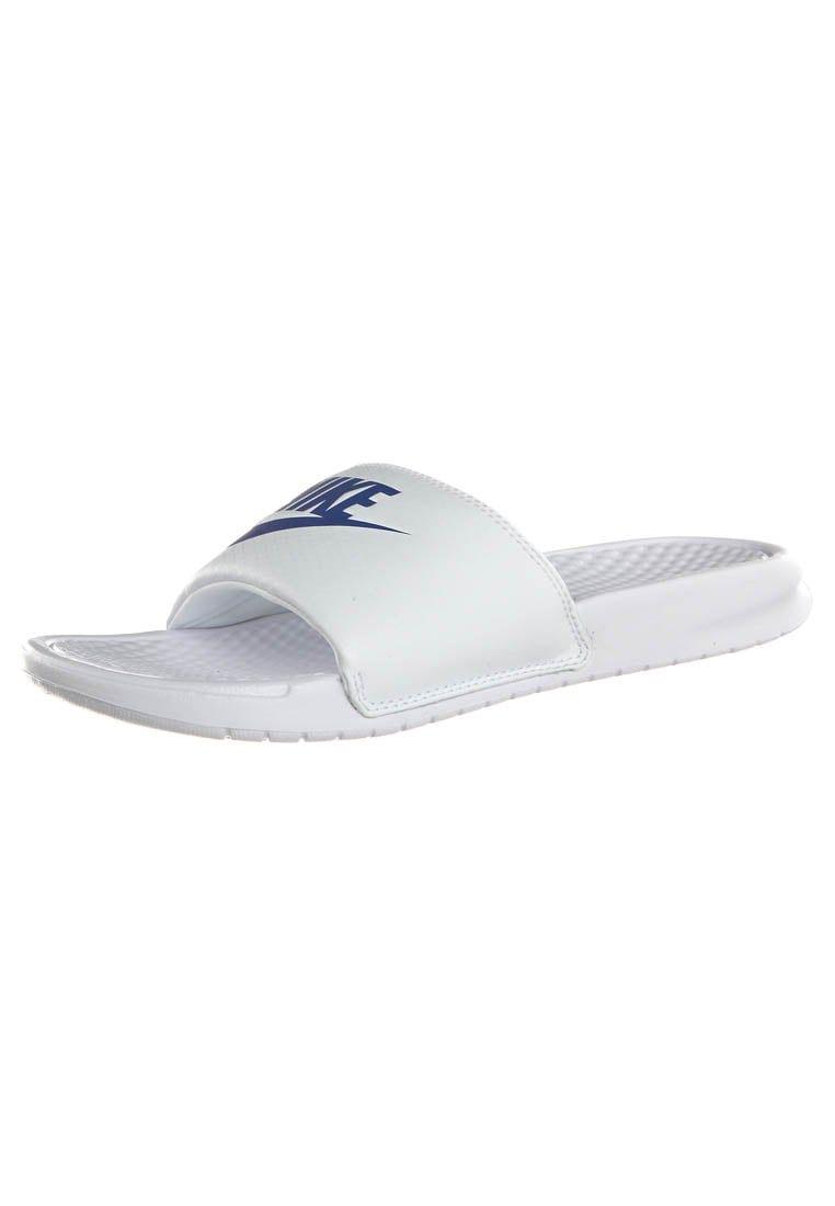 De Este Nike Ahora Sandalias Tipo Dedo Consigue Sportswear TqB1Fxww