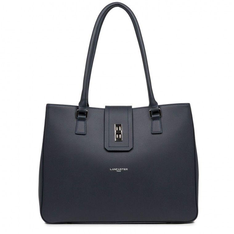 Grand Sac Cabas Epaule In 2020 Kate Spade Top Handle Bag Crossbody Bag Bag Handle