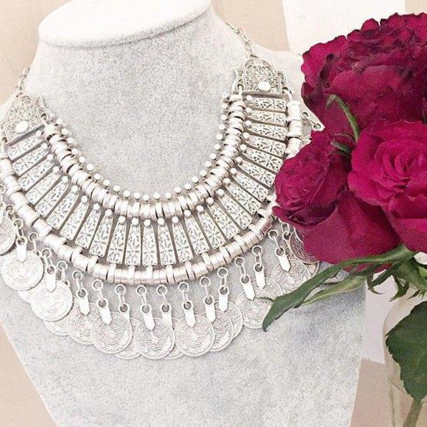 Stunning #necklace