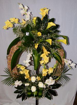 arreglos florales buscar con google