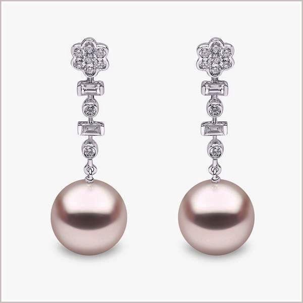 Jewellery Exchange Tustin lot Earring Organizer Book ...