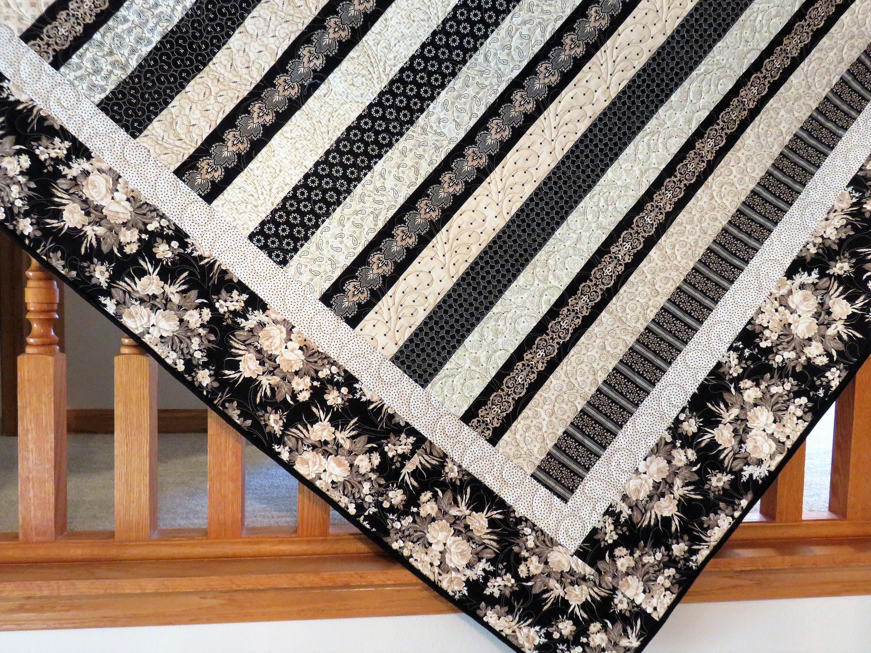 Fine Handmade Throw Blanket For Sale Quilt For Sale Lap Blanket Bralicious Painted Fabric Chair Ideas Braliciousco