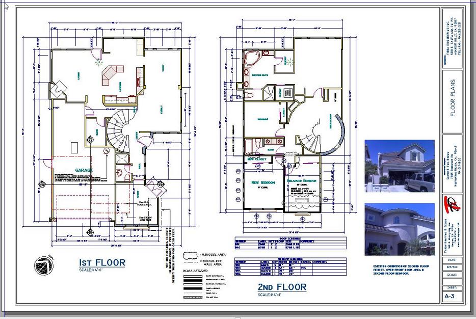 Home Design Software Free Mac Home Design Software House Design Drawing Home Design Software Free