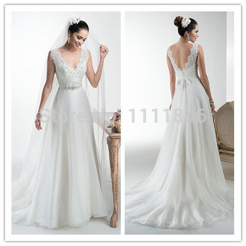 Cheap Wedding Dresses, Buy Directly from China Suppliers:Welcome to Our Store ThemythOur Factory Feature:1. Excellent Quality - Superior Fabric,Dedicate Craftsmanship, Accura