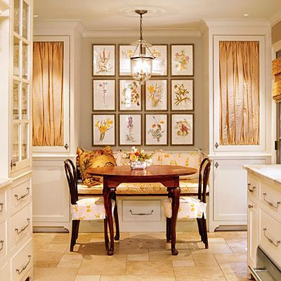 1000 images about breakfast nooks on pinterest breakfast nooks breakfast nook furniture and kitchen nook breakfast area furniture
