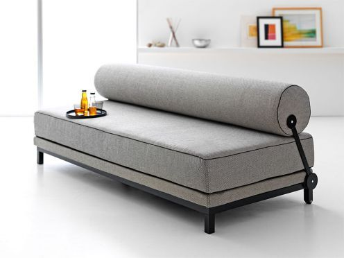 Schlafsofa Sleep With Images Softline Sofa