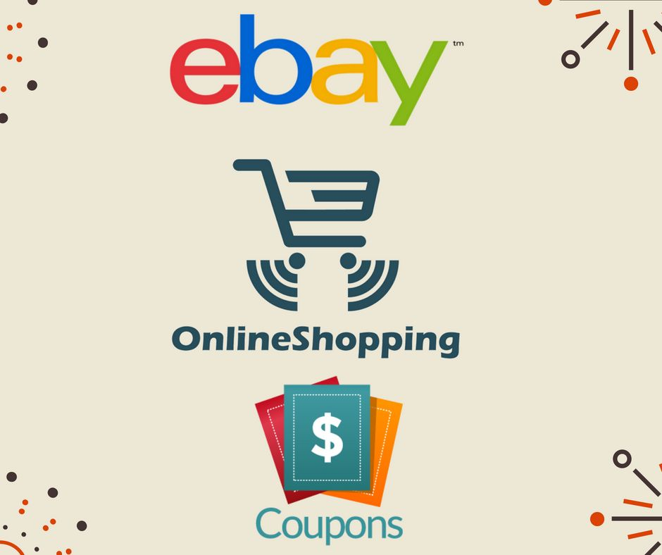 Ebay Coupon Code Ebay Promo Code Ebay Discount Code For United States In September 2019 Ebay Coupon Code Ebay Shopping Ebay