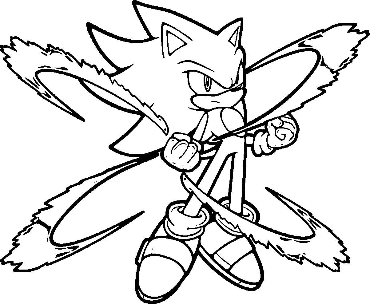 Sonic The Hedgehog Coloring Pages Fresh Coloring Book Amazon Sonic X Coloring Book For Kids In 2020 Hedgehog Colors Free Coloring Pages Coloring Pages