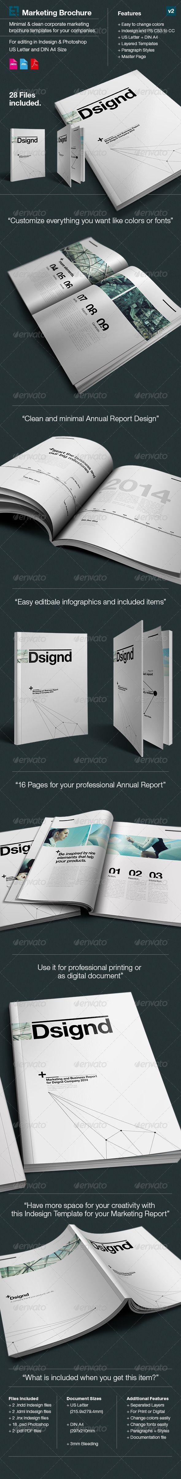 Suisse Design Marketing Report  Dsignd  Marketing Report